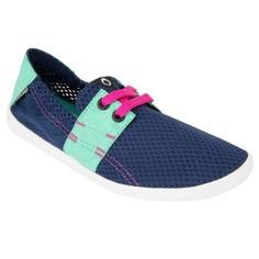 Детская Обувь Areeta Tribord
