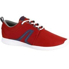 Летняя Мужская Обувь Для Спортивной Ходьбы Soft 140 Newfeel