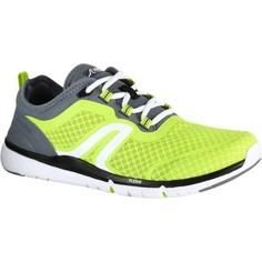 Мужская Обувь Для Спортивной Ходьбы Soft 540 Newfeel