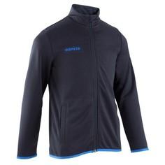 Куртка T100 Детская Kipsta