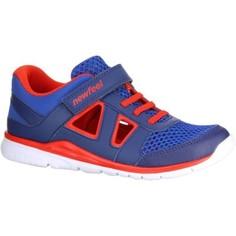 Детская Обувь Для Спортивной Ходьбы Actiwalk 520 Newfeel