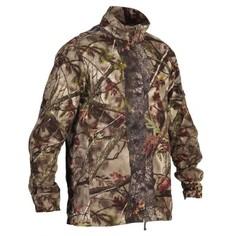 Куртка Для Охоты Actikam 100 Solognac