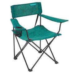 Складное Походное Кресло Quechua