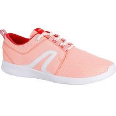 Женская Обувь Для Спортивной Ходьбы Soft 140 Newfeel