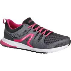 Женская Обувь Для Спортивной Ходьбы Propulse Walk 240 Newfeel