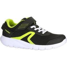 Детская Обувь Для Спортивной Ходьбы Soft 140 Fresh Newfeel