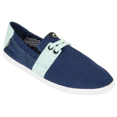 Женская Пляжная Обувь Areeta Tribord