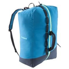 Сумка Для Скалолазания Spider Bag 30 Литров Simond
