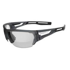 Фотохромные Солнцезащитные Очки Running 700 Grey, Взр., Кат. 1-3 - Серые Kalenji