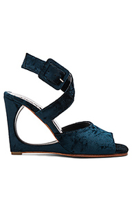 Туфли на каблуке meda - Rachel Comey