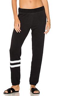 Свободные брюки plato - Michael Lauren