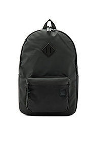 Рюкзак studio collection ruskin - Herschel Supply Co.