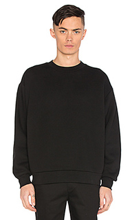 Oversized crewneck - T by Alexander Wang