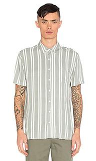 Рубашка tunstall - Native Youth