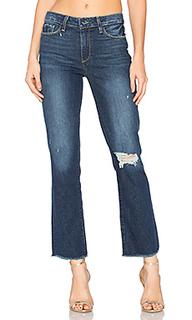 Прямые джинсы jacqueline - PAIGE