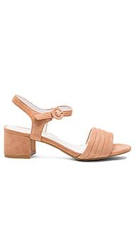 Туфли на каблуке faye - Jeffrey Campbell
