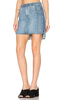 Vintage adrian skirt - PAIGE