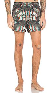 Arnau beachwear - Marcelo Burlon