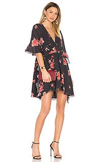 Платье falal - IRO