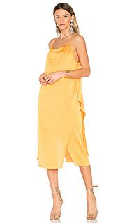 Платье altara - IRO