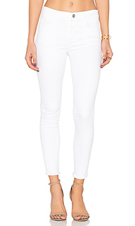 Узкие джинсы lauren - Siwy