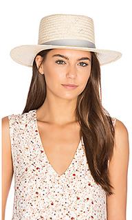 Шляпа lexa - KIN/K