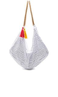 Allison lace bag - PILYQ