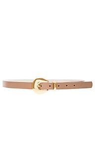 Пояс carly - B-Low the Belt