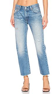 Прямые джинсы 501 - LEVIS Levis®