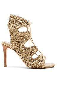 Туфли на каблуке afon - Joie