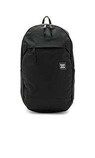 Большой рюкзак mammoth - Herschel Supply Co.
