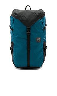 Большой рюкзак barlow - Herschel Supply Co.