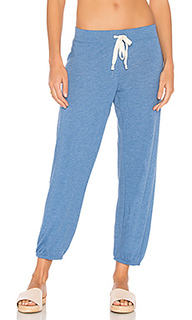 Medora capri jogger - Nation LTD