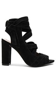 Туфли на каблуке sammson - Vince Camuto