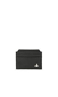 Кейс для кредитных карт new - Vivienne Westwood