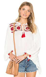 Блузка isadora - Raga