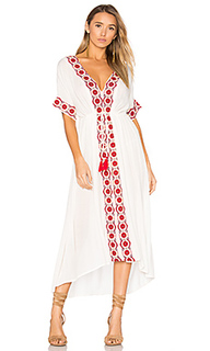 Платье isadora - Raga