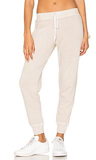 Свободные брюки foundation - Wilt