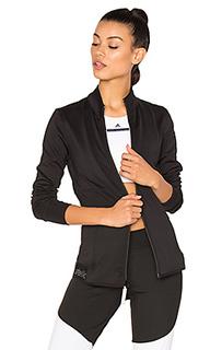 Промежуточная куртка - adidas by Stella McCartney