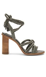 Туфли на каблуке banji - Joie