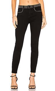 Узкие брюки margot - LAGENCE