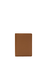 Cardholder wallet - Common Projects