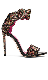 Туфли на каблуке afef - Oscar Tiye