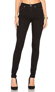 High snap skinny jean - Cheap Monday