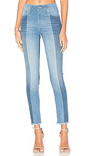 Облегающие джинсы с высокой посадкой 721 - LEVIS Levis®