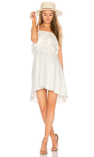 Платье kalena - devlin