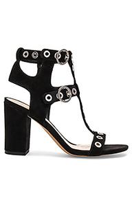 Туфли на каблуке eyda - Sam Edelman
