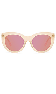 Солнцезащитные очки runway - Hadid Eyewear