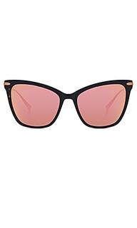 Солнцезащитные очки jet setter - Hadid Eyewear