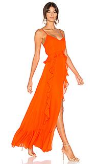 Платье perla - LAGENCE
